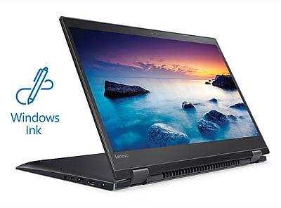 Refurbished Lenovo FLEX 5 80XA0000US 14