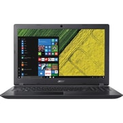"Acer Aspire 3 A315-21-95K 15.6"" Notebook (AMD A9, 1TB HDD, 6GB RAM, Windows 10, AMD Radeon R5 Graphics)"