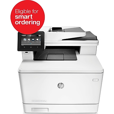 laser printers laserjet printer options staples