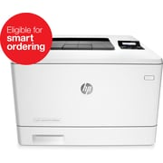HP Color LaserJet Pro M452nw Laser Printer