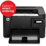 HP® LaserJet Pro M201DW Mono Laser Wireless Printer, CF456A#BGJ