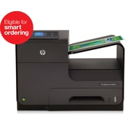 HP Officejet Pro X451dn Color Inkjet Printer