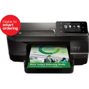 HP® Officejet Pro 251dw Inkjet Printer (CV136A#B1H)