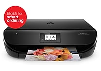 HP ENVY 4520 All-in-One Inkjet Photo Printer