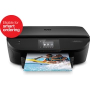 HP ENVY 5660 e-All-in-One Inkjet Photo Printer