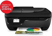 HP OfficeJet 3830 All-in-One Inkjet Printer