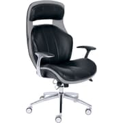 La-Z Boy Aston Manager Chair