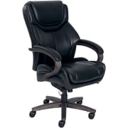 La-Z Boy Brahms Chair, Black
