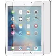 "Targus Tempered Glass Screen Protector for iPad (2017), 9.7"" inch iPad Pro, iPad Air 2, and iPad Air"