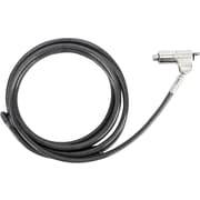Targus Defcon Mini Key KL Cable Lock - 1 Pack