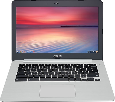 Refurbished Asus 13.3