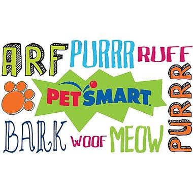 Petsmart Gift Card $100