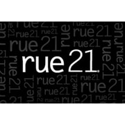 Rue 21 Gift Cards