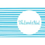 Land of Nod Gift Cards