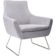 Kendrick Chair Light Grey