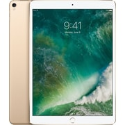 "(New) Apple iPad Pro 10.5"" 64GB - Gold"