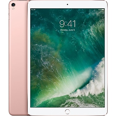 (New) Apple iPad Pro 10.5