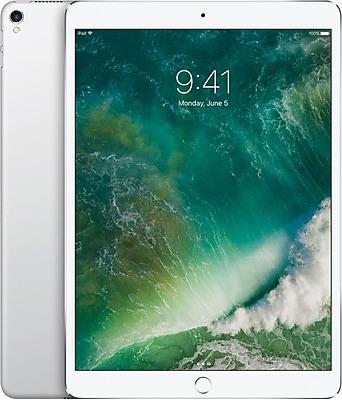 New Apple iPad Pro 12.9 64GB - Silver