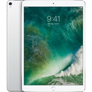"(New) Apple iPad Pro 10.5"" 256GB - Silver"