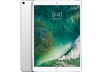 (New) Apple iPad Pro 10.5' 64GB - Silver