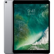 "Apple iPad Pro 10.5"" 256GB, Space Gray"