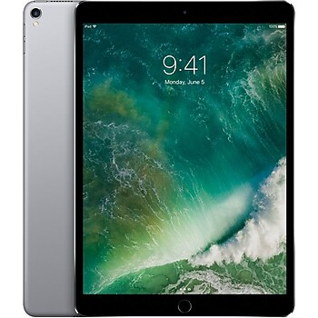 Refurb Apple iPad Pro 10.5