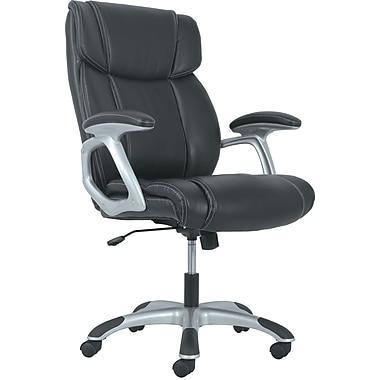 basyx by HON® High-Back Executive Chair