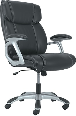 basyx by HON® High-Back Executive Chair