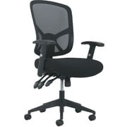 basyx by HON High-Back Task Chair