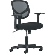basyx by HON® Mid-Back Task Chair