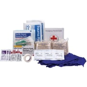 PhysiciansCare® by First Aid Only® ANSI/OSHA First Aid Refill Kit (90103)