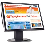 Individual Software Typing Instructor Web Platinum