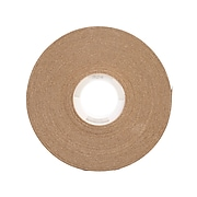 """Scotch® ATG Adhesive Transfer Tape, 3/4"""" x 60 yds., Clear (924)"""