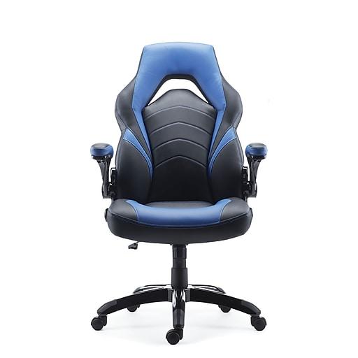 Fine 51464 Gaming Chair Camellatalisay Diy Chair Ideas Camellatalisaycom