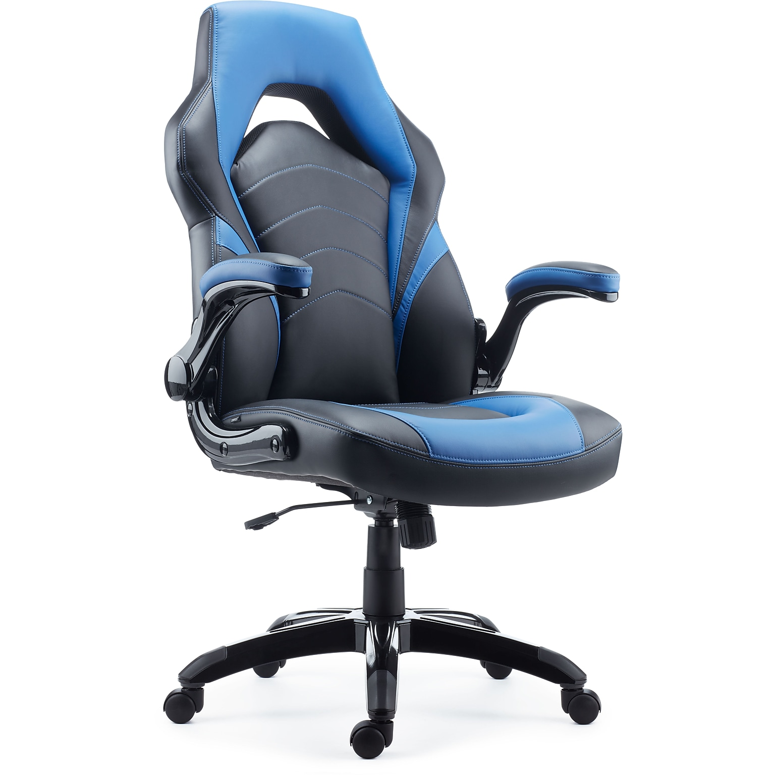 Staples 51464-CC Gaming Chair