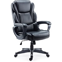 Staples Mcallum Bonded Leather Managers Chair Deals
