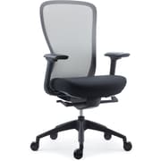 Staples Ayalon Chairs