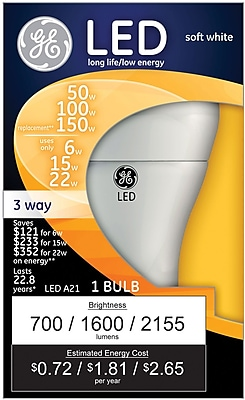 Simple ples 3p s7 is For Your Plan - Style Of ge led light bulbs Simple Elegant