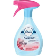Febreze FABRIC Refresher, with Downy, April Fresh, 1 Count, 27 Oz.