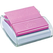 Post-it® Pop-Up Notes & Dispensers
