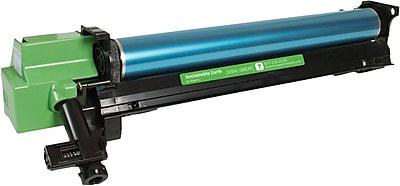 Staples™ Remanufactured Drum Cartridge, Sharp AL-100DR (SEBAL100DRC)