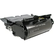 Staples® Remanufactured Black Toner Cartridge, Lexmark 64015SA, 64015HA, 64035HA, 64004HA