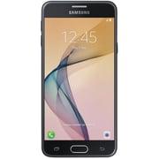 Samsung Galaxy J5 Prime Unlocked GSM 4G LTE Quad-Core Phone - Black