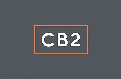 CB2 Gift Card $25 (Email Delivery)