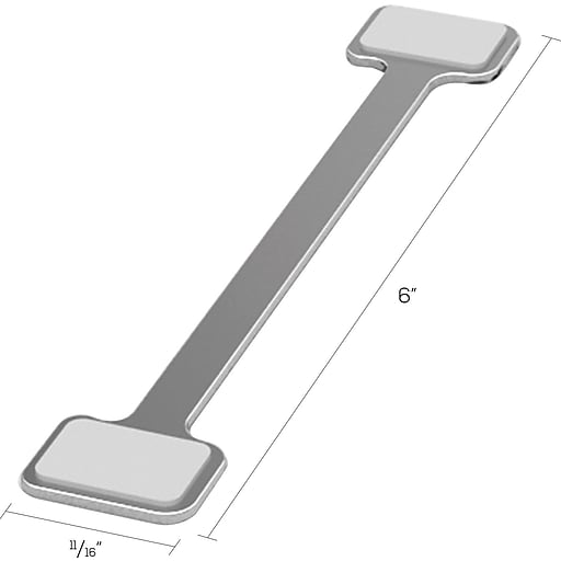 https://www.staples-3p.com/s7/is/image/Staples/s1096113_sc7?wid=512&hei=512
