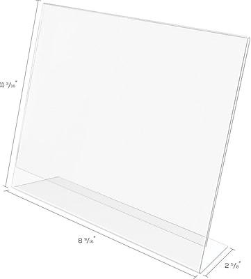 https://www.staples-3p.com/s7/is/image/Staples/s1096251_sc7?wid=512&hei=512