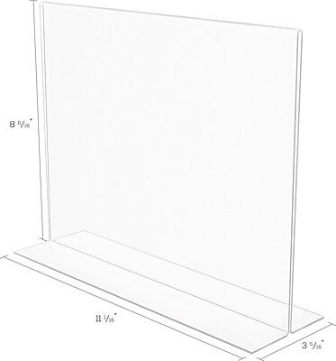 https://www.staples-3p.com/s7/is/image/Staples/s1096261_sc7?wid=512&hei=512