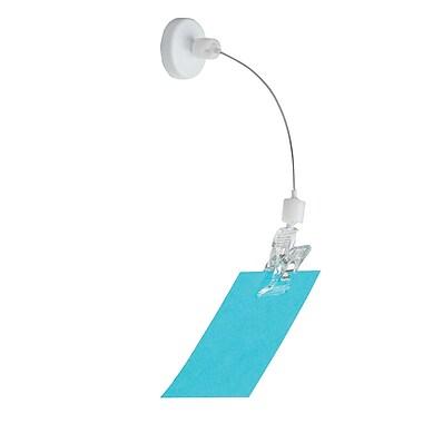 Deflecto® VersaGrip™ Magnetic Sign Holder (20001RT)