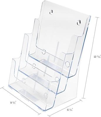 https://www.staples-3p.com/s7/is/image/Staples/s1096398_sc7?wid=512&hei=512