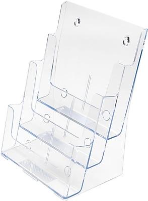 https://www.staples-3p.com/s7/is/image/Staples/s1096399_sc7?wid=512&hei=512